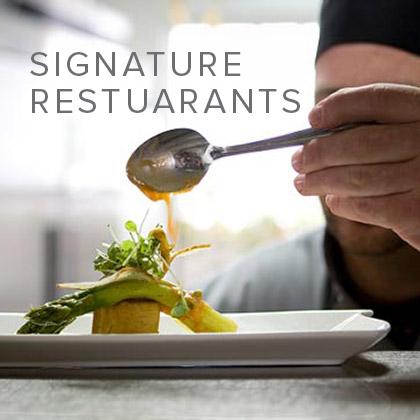 signature420
