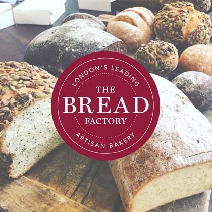 BreadFactory420