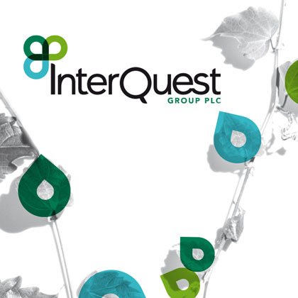 Interquest420