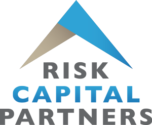 Risk Capital Partners | a different kind of private equity firm