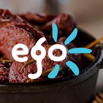 ego-400